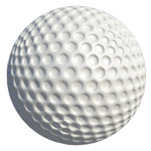 cropped-33614-1-golf-ball-image.png - Wickford Railway ...